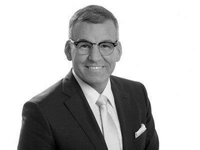Lignum Sachwert Edelholz AG: Vorläufiges Insolvenzverfahren ist eröffnet