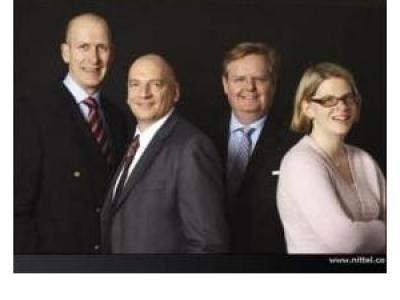Lloyd Britische Kapital Leben IV. GmbH & Co. KG - Schadensersatz für Fondsanleger