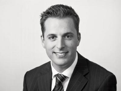 Lloyd Flottenfonds V: MS Julia insolvent