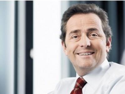 Lloyd Fonds LF 2 MS Adrian: Vorläufiges Insolvenzverfahren eröffnet
