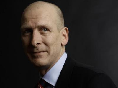 Lloyd Fonds Britische Kapital Leben V (LF 72) - Anleger fürchten um investiertes Kapital