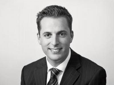 Lloyd Fonds LF 70 Flottenfonds X: comdirect Bank AG muss Anlegerin Schadensersatz nebst entgangenen Zinsen zahlen