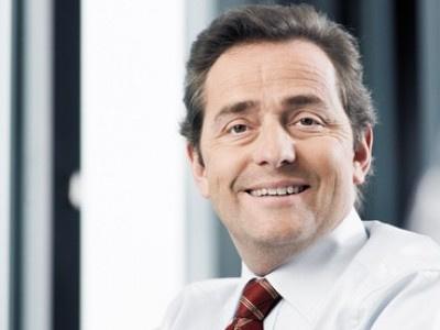 Lloyd Fonds MS Samaria im vorläufigen Insolvenzverfahren