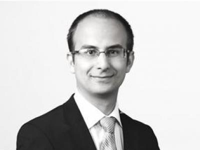 Lloyd Fonds Schiffsportfolio II: OLG Hamm verurteilt Deutsche Bank zur Zahlung von Schadensersatz wegen unzureichender Angaben zur Provisionshöhe