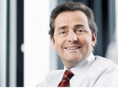 Lloyd Schiffsfonds LF 61 MS Commander insolvent