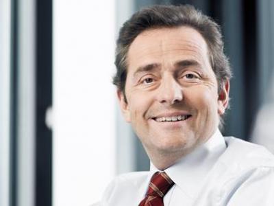 Lloyd Schiffsfonds: Vorläufiges Insolvenzverfahren über MS Scandia eröffnet