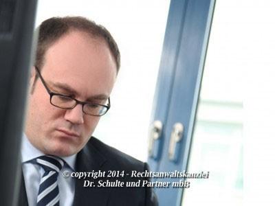 Löwengruppe (Holding) AG und sonstige Edelmetallverwaltungen