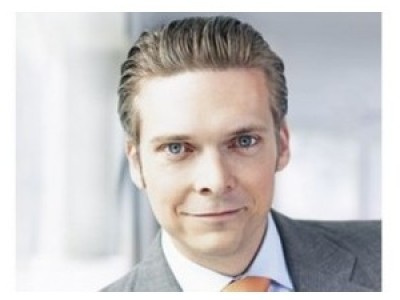 AG Ludwigsburg: Bausparvertrag mit Darlehensverzicht ist reiner Sparvertrag - Kündigung unwirksam