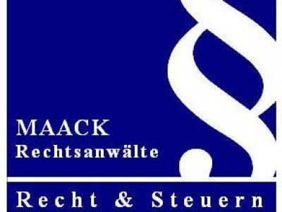MAACK Rechtsanwälte: Future Business und Prosavus: vorläufige  Insolvenzverwalter bestellt