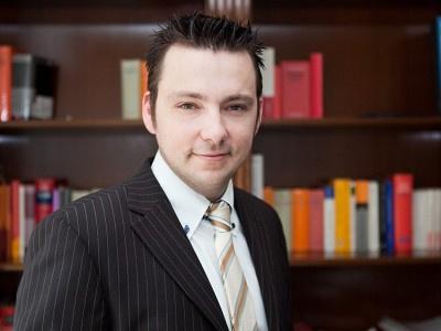 Mahnbescheid, beantragt durch Rechtsanwalt Sebastian Wulf im Auftrag der Astragon Entertainment GmbH wg vermeintlicher Urheberrechtsverletzung vom