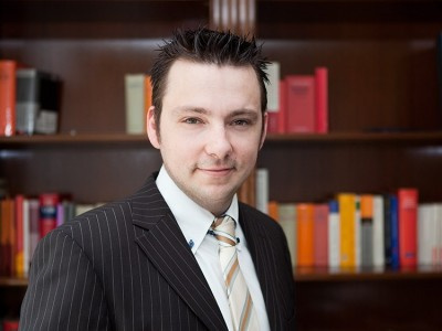 Mahnbescheid, beantragt durch Rechtsanwalt Yussof Sarwari für G&G Media Foto-Film GmbH