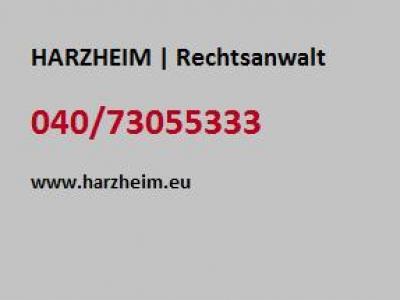 Mahnbescheid von rka-Rechtsanwälte aus Hamburg für deren Mandantin Koch Media GmbH