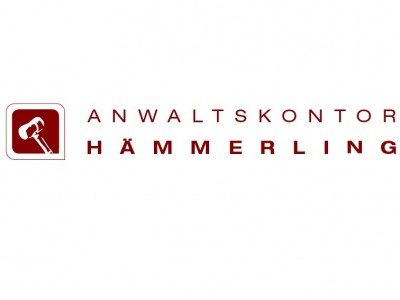 Mahnbescheid nach wettbewerbsrechtlicher Abmahnung durch Rechtsanwalt Levent Göktekin i.A.d. AlbaTrezz GmbH wg. Wettbewerbsverstoß auf ebay