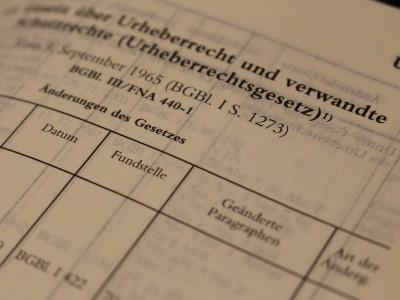 Mahnbescheide Der Mig Film Gmbh Durch Rechtsanwalt Oliver Edelmaier