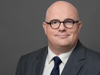 TUI AG mahnt wegen  Markenrechtsverletzung ab