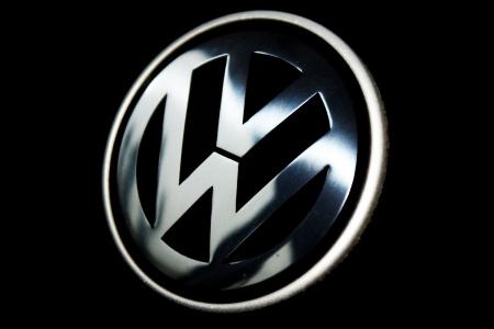 Das Rücktrittsrecht im VW Abgasskandal – Fristsetzung?
