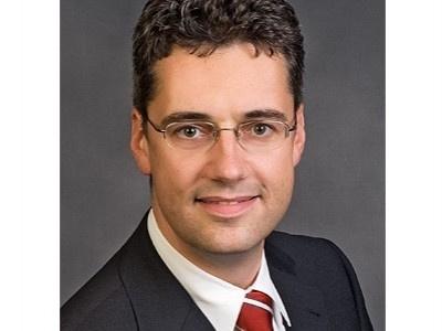 Maklerprovision bei Rücktritt und Anfechtung