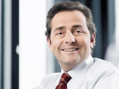 Malte Hartwieg: Goldene Spur zum verschwundenen Geld der Anleger