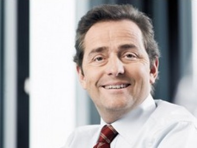 Malte Hartwiegs Anwälte legen Mandat nieder – Offenbar erste Fonds insolvent
