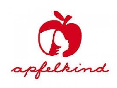 """Markenrecht: """"Apple"""" geht gegen """"apfelkind"""" vor. Zu Recht?"""