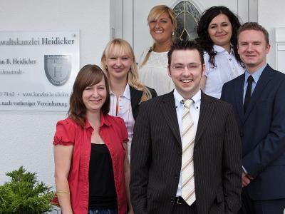 Markenrechtliche Abmahnung der Bose GmbH durch die Rechtsanwälte sjberwin aus München vom 28.06.2013 wegen der Einfuhr von Kopfhörern