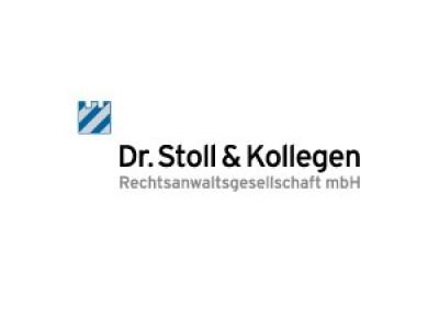Marketing Terminal GmbH - Anleger müssen jetzt handeln
