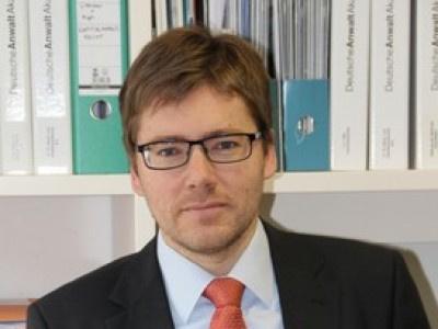 Marketing Terminal GmbH: Anlegergeld in dunkle Kanäle abgezweigt?