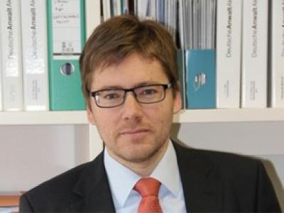 Marketing Terminal GmbH: Ansprüche im Insolvenzverfahren und zivilrechtlich sichern