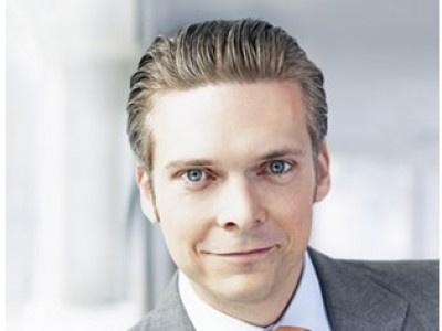 Marketing Terminal GmbH: Eröffnung des Insolvenzverfahrens - Geschädigte sollten Forderungen anmelden