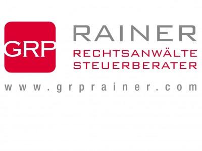Marketing Terminal GmbH: Gläubiger müssen Forderungen bis zum 16. Juli anmelden