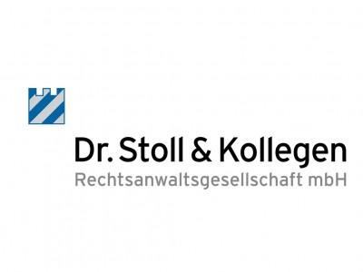 Marketing Terminal GmbH ist insolvent – Was bedeutet dies für die Anleger?