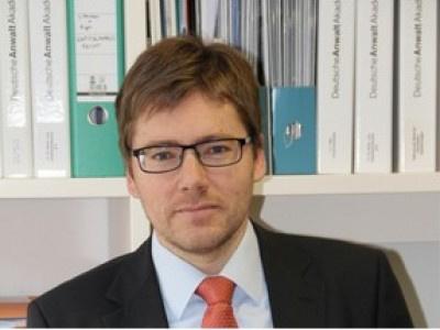 Marketing Terminal GmbH: Mögliche Insolvenz schon seit 1. Oktober ein Thema