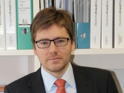 Marketing Terminal GmbH – Münchner Anwalt will Schadensersatz von den Vermittlern