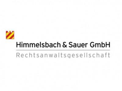 Marketing Terminal GmbH: Schneeballsystem? -  Hilfe für Anleger