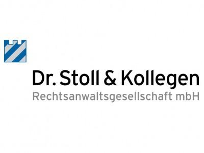 Marketing Terminal GmbH vorläufige Insolvenzverwaltung angeordnet