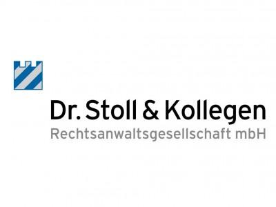 Marketing Terminal GmbH im vorläufigen Insolvenzverfahren – Eine schwierige Situation für Investoren