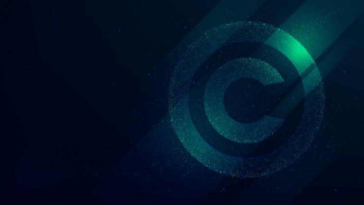 Urheberrecht und Erbrecht