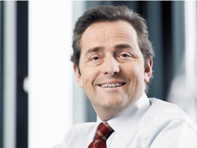 Mediastream Dritte Film GmbH & Co. Beteiligungs KG: Vorhang für Anleger noch nicht gefallen