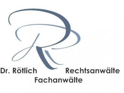 Medico 29: Erfolg gegen  Bonnfinanz! Dr. Rötlich Rechtsanwälte erstreiten beim LG Gera Schadensersatz für Anleger!