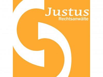 Medico: Justus Rechtsanwälte obsiegen in Sachen Medico Fonds, Bonnfinanz