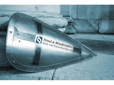 Medienfonds Montranus I: Oberlandesgericht Karlsruhe bestätigt Rückabwicklung der Fondsbeteiligung