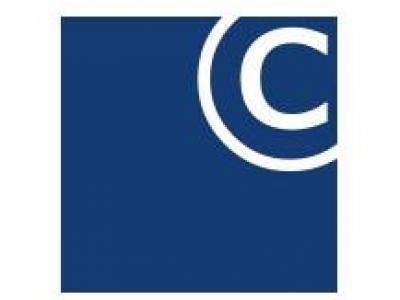 Die Medienkanzlei - Urheberrecht