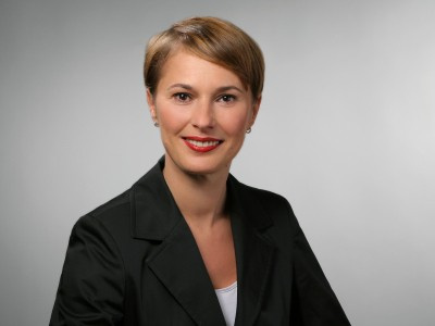 Die Meissner & Meissner Anwaltskanzlei aus Berlin versendet Abmahnung für die Euro-Cities AG,  www.stadtplandienst.de und fordert 2.400 €