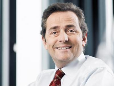 Hess AG meldet Insolvenz an – Anleger sollten schnell handeln