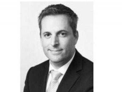 LHI meldet für Technologiepark Köln Insolvenz an – Tausende Anleger erleiden hohe Verluste