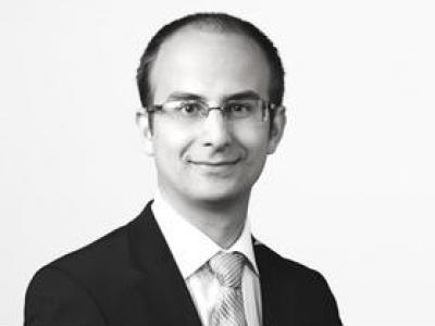MS Merkur Gulf: Anlegerin erhält Schadensersatz wegen fehlerhafter Anlageberatung