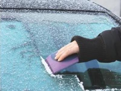 Mieterpflichten beim Winterdienst