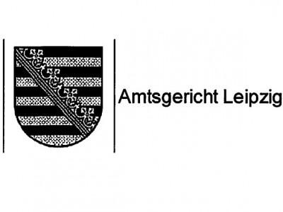 Mietminderung bei Legionellen, AG Leipzig: 10% bereits bei bloßer Befürchtung angemessen