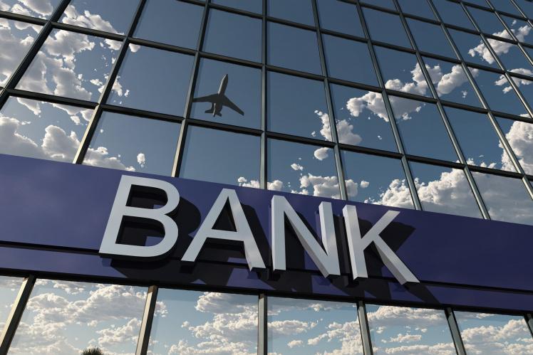 Bank Schadenersatz Schaden Swap Darlehen Kredit Swapgeschäft BGH Bundesgerichtshof Verlust Anleger Kapital Anlage Zins Währung