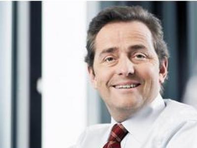 MPC Millennium Tower: Anleger sollten Ansprüche geltend machen – Verjährung droht